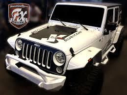 jeep wrangler 2017 blacked out jeep wrangler graphics wrangler stripes u0026 jk graphics u2013 streetgrafx