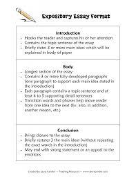 sample essay plan essay layout plan essay layout plan