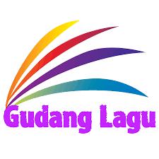 download mp3 gratis koplo freenom music download gratis lagu mp3 terbaru 2018