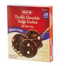 cookie dough u2011 shop heb everyday low prices online