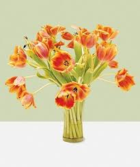 Flowers In A Vase Images How To Keep Cut Flowers Fresh Real Simple