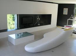 farfalla villa in tuscany upon the project of michel boucquillon