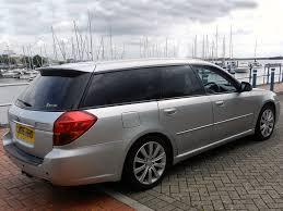 old subaru legacy subaru legacy 3 0 sport ph carpool pistonheads