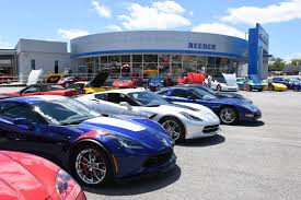 east tennessee corvette beautiful day for 170 corvette in knoxville pics