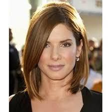 celeberity haircut over 55 double chin haircut style that disguises a double chin medium hair hair