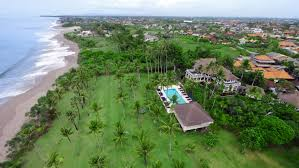 absolute beachfront venue by semara beach house bridestory com