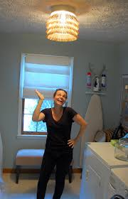 laundry room ceiling light fixtures advice for your home decoration