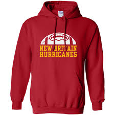 New Britain High Custom Apparel And Merchandise