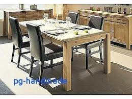 grande table de cuisine grande table de salle a manger avec rallonge ikea table ronde avec