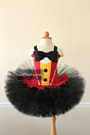 Halloween Costume Birthday Party by 369 Best Circus Birthday Party Images On Pinterest Circus
