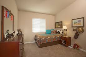 red bluff champion manufactured home sales interior bedroom