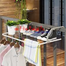clothes drying room promotion shop for promotional clothes drying