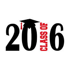 class of 2016 graduation silhouette design store view design 127379 class of 2016 title