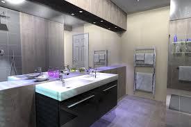 3d bathroom design lovely 3d bathroom designs hammerofthor co