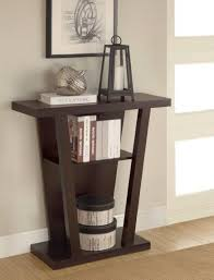 small entryway table ideas arlene designs with narrow foyer