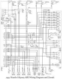 honda fit wiring diagram pdf honda wiring diagrams instruction