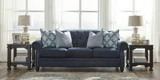 living room dining room home office u0026 bedroom furniture fort