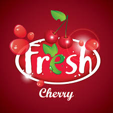 fresh juice poster design vectors material vector cover idolza