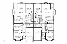 bi level house floor plans bi level house floor plans unique 1000 about floorplans