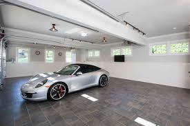 three car garage custom garage 5 car garage homes arizona scottsdale homes for