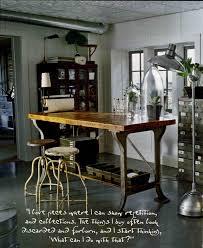 kitchen island farm table island getaway urban comfort