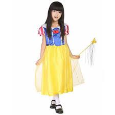 Cheap Halloween Costumes Kids Cheap Halloween Costume Kids White Aliexpress