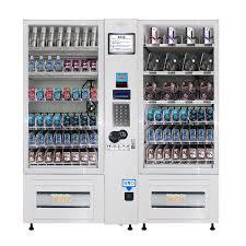 Vending Machine Inventory Spreadsheet Durex Condoms Durex Condoms Suppliers And Manufacturers At