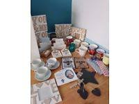 Wholesale Shabby Chic Items by Wholesale In Leeds West Yorkshire Stuff For Sale Gumtree