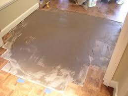 Repair Wood Floor Wood Floor Doctor Hardwood Flooring Repair Phoenix Hardwood