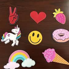 self adhesive leather patch adhesive colourful leather bag stickers custom embossed leather