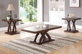 Coffee Tables And Side Tables Coffee Tables Side Tables West Coast Furniture Outlet Store