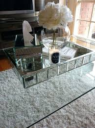 silver coffee table tray coffee table tray ideas best coffee table tray ideas on coffee table