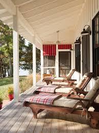 Outdoor Furniture Burlington Vt - burlington vermont united states circular lounge chair family room