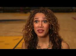 tnt makeup school in chino rosalyn gold onwude ros gold is nigeria s next nba on tnt