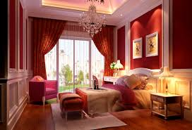 Romantic Bedroom Ideas For Valentines Day Bathroom Attractive How Decorate Rtic Ideas Bedroom Decorating