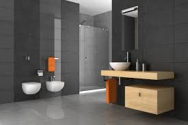 universal design bathroom homeowners splurge on master bath shower features study finds
