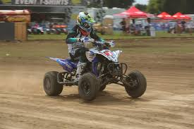 atv motocross yamaha u0027s wienen wins fifth straight ama racing title aboard
