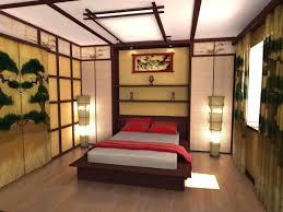 Korean Drama Bedroom Design Fresh Korean Interior Design Home Style Tips Excellent To Korean