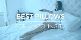 pillow for watching tv in bed pillow to sit up in bed buytretinoincream info