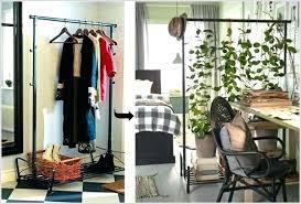 Room Divider Ideas For Studio Room Dividers For Studio Apartment