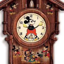 Modern Coo Coo Clock Cuckoo Clocks Adolf Herr 8tmt Happy Family Coo Coo Clocks For