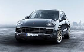 porsche car 2017 2017 porsche cayenne news reviews picture galleries and videos