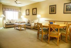 Westin Desert Willow Villas Floor Plans by Desert Isle Resort Palm Springs Ca Booking Com