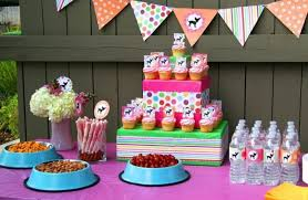 Birthday Favor Ideas by 20 Easy Birthday Decoration Ideas Sheideas