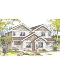 multi family homes plans amazingplans com multi plex plan s 72298b duplex country