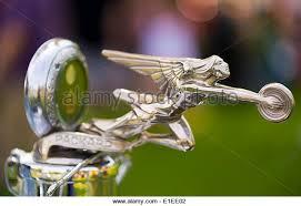 goddess speed ornament on stock photos goddess speed