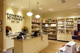 kitchen store design stonewall kitchen opens 10th company store foods gourmet