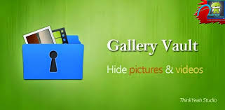apk hide gallery vault hide photo pro apk gallery vault