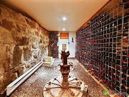 cave a vin sous sol 741 rue du père honorat chicoutimi laterrière à vendre duproprio