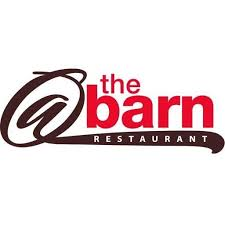 Red Barn Restaurant Nj Best 25 The Barn Restaurant Ideas On Pinterest Cafe Design Red